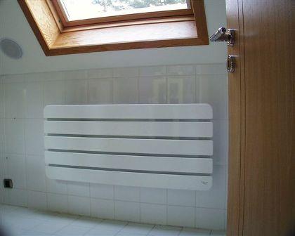 Elektrische Badkamer Verwarming : Airco systemen split of multi split airco elektrische badkamer
